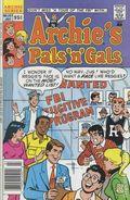 Archie's Pals 'n' Gals (1955) 207