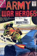 Army War Heroes (1963) 2