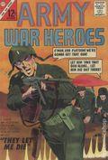 Army War Heroes (1963) 6