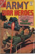 Army War Heroes (1963) 15