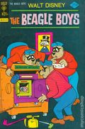 Beagle Boys (1964 Gold Key) 22