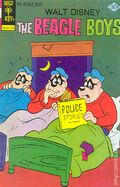 Beagle Boys (1964 Gold Key) 34
