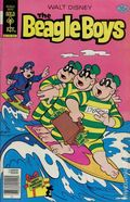 Beagle Boys (1964 Gold Key) 44