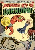 Adventures into the Unknown (1948 ACG) 16