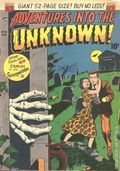 Adventures into the Unknown (1948 ACG) 19