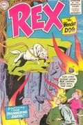 Adventures of Rex the Wonder Dog (1952) 20