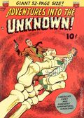 Adventures into the Unknown (1948 ACG) 28