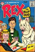 Adventures of Rex the Wonder Dog (1952) 26