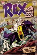 Adventures of Rex the Wonder Dog (1952) 35