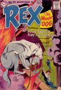Adventures of Rex the Wonder Dog (1952) 41