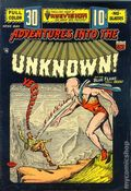 Adventures into the Unknown (1948 ACG) 55