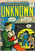 Adventures into the Unknown (1948 ACG) 66