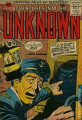 Adventures into the Unknown (1948 ACG) 68