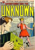 Adventures into the Unknown (1948 ACG) 79