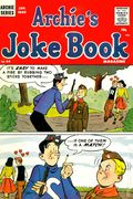 Archie's Joke Book (1953) 44