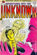 Adventures into the Unknown (1948 ACG) 92