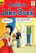 Archie's Joke Book (1953) 57