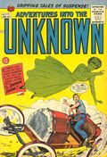 Adventures into the Unknown (1948 ACG) 117