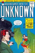 Adventures into the Unknown (1948 ACG) 137