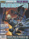 Dungeon (Magazine) 143