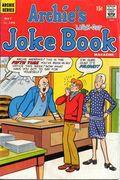 Archie's Joke Book (1953) 148