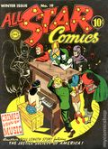 All Star Comics (1940-1978) 19
