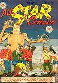 All Star Comics (1940-1978) 26
