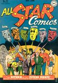 All Star Comics (1940-1978) 32