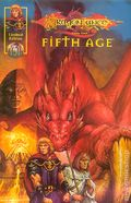 Dragonlance Fifth Age (1988) 1