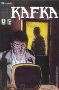 Kafka (1987) 5