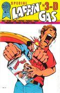 Laffin Gas (1986) 6