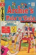 Archie's Pals 'n' Gals (1955) 81
