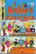 Archie's Pals 'n' Gals (1955) 83