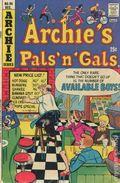 Archie's Pals 'n' Gals (1955) 90