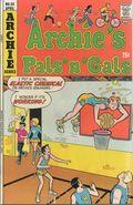 Archie's Pals 'n' Gals (1955) 93