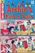 Archie's Pals 'n' Gals (1955) 97