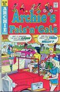 Archie's Pals 'n' Gals (1955) 100