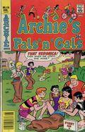 Archie's Pals 'n' Gals (1955) 116