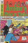 Archie's Pals 'n' Gals (1955) 120