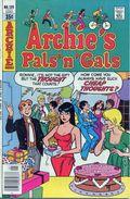 Archie's Pals 'n' Gals (1955) 129