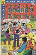 Archie's Pals 'n' Gals (1955) 149