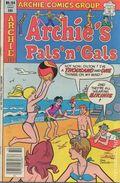 Archie's Pals 'n' Gals (1955) 154