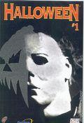 Halloween (2000 Chaos) 1B