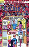 Archie's Pals 'n' Gals (1955) 159