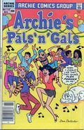 Archie's Pals 'n' Gals (1955) 172