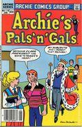 Archie's Pals 'n' Gals (1955) 179