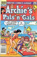Archie's Pals 'n' Gals (1955) 183
