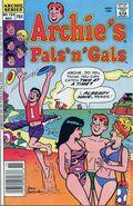 Archie's Pals 'n' Gals (1955) 184