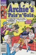 Archie's Pals 'n' Gals (1955) 185