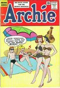 Archie (1943) 139